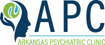 Arkansas Psychiatric Clinic